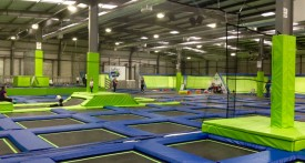 jump in trampoline arena slough-w1000-h1000