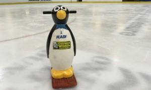 oxford ice rink, ice skating oxford, oxford ice skating, ice rink oxford