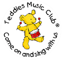 teddypreschool-w1000-h1000