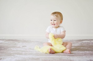 baby and toddler groups, baby class, toddler group, what are the best baby groups?, where to meet other mums