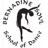bernadine soul school of dance didcot