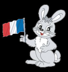 bonjour lulu french club cumnor