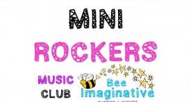preschool, music, class, banbury
