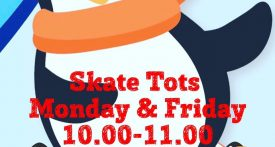 ice skating toddlers oxford ice rink