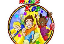 whizz kidz, soft play thame, Oxfordshire