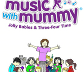 baby music class windsor, toddler music class windsor, toddler music class newbury, music with mummy newbury