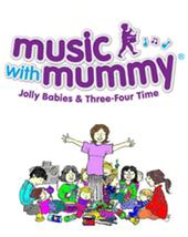 baby music class windsor, toddler music class windsor, toddler music class newbury, music with mummy newbury