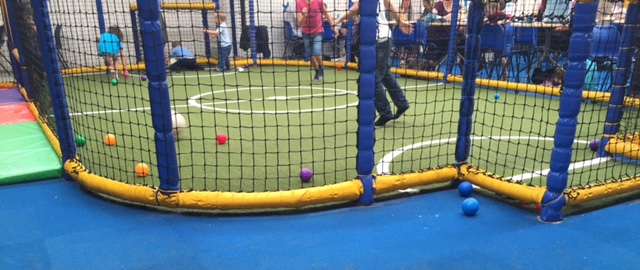 soft play thame, whizz kidz, sport