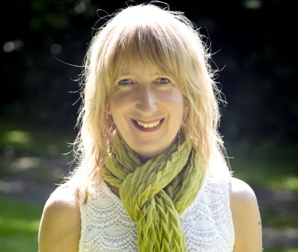 jackie meek, personal coach, bicester, oxfordshire, future life path