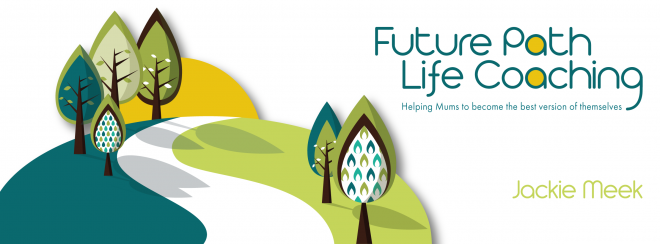 future path life, coaching, bicester, oxfordshire, personal development