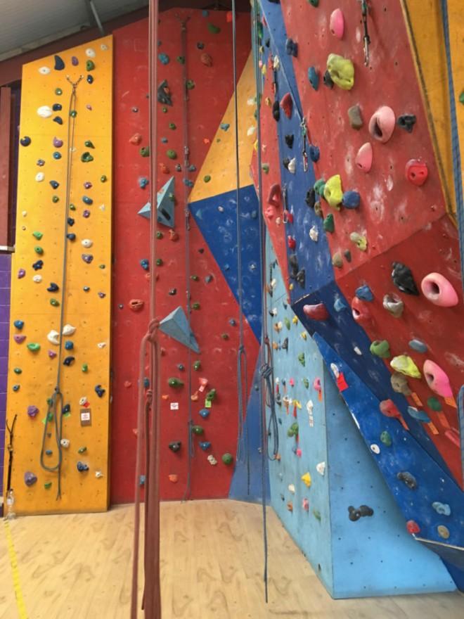 far peak camping, far peak camping cotswolds, campsite cotswolds, climbing centre cotswolds, northleach camping, climbing wall, climbing centtre cotswolds
