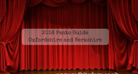 panto oxfordshire, panto berkshire, pantomime oxfordshire, pantomime berkshire, 2016 panto guide, where to go to pantomime 2016m where to go to pantomime oxford, panto windsor, panto reading, panto newbury