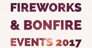 firework displays oxford, firework displays berkshire, where to see fireworks oxford, where to see fireworks berkshire, fireworks swindon, fireworks reading, fireworks bicester