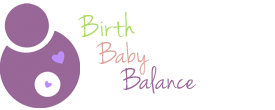 antenatal classes, oxfordshire, pregnant