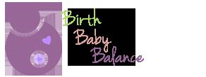 antenatal classes, oxfordshire, pregnant