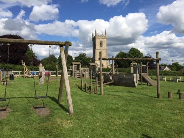 islip, playpark, playground, kids, outdoors