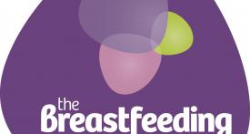 breastfeeding support, kidlington, help, new mum