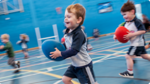 rugby classes, oxfordshire, toddler, preschool, berkshire