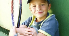 kids tennis lessons, bicester, bicester tennis club, tennis coaching