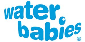water babies, baby swimming classes, oxfordshire
