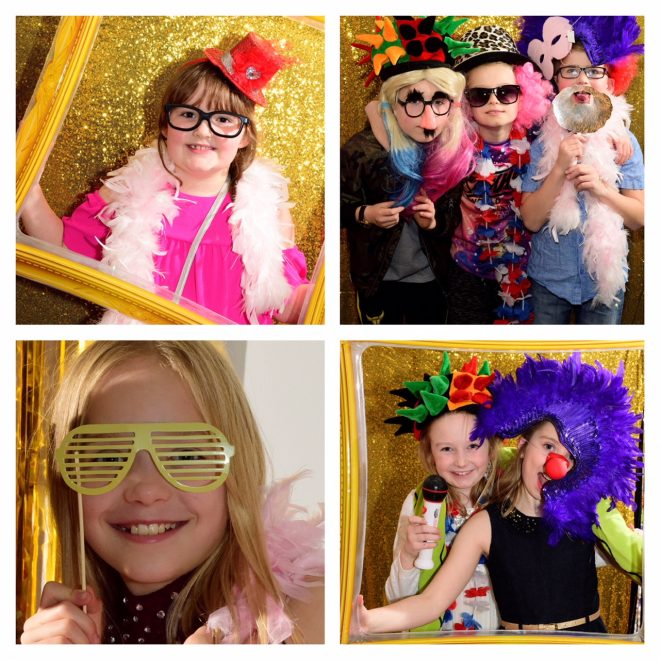 party photographer didcot, event photographer didcot, didcot wedding photographer