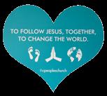 peoples church, banbury, baby toddler group