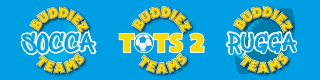 football class, oxford, abingdon, carterton, under 5s