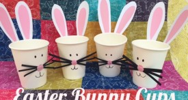 bunny cups 5