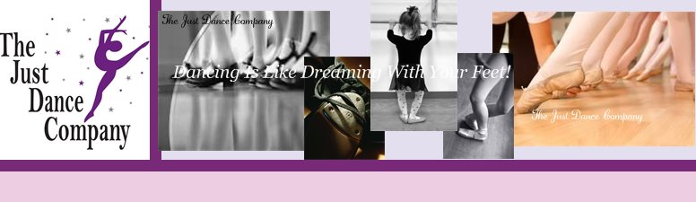just dance company, bicester dance classes, preschool dance class bicester