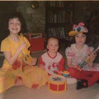 tots music witney, toddler music class, preschool music class, witney, oxfordshire