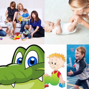 baby classes witney, music classes witney, things to do with under 5s witney, toddlers witney, preschool witney