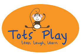 tots play, baby classes, toddler classes, bicester, kidlington, north oxfordshire