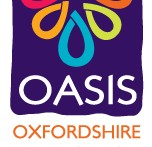 oasis, autistic support group, oxfordshire, bicester, witney, abingdon, grove, oxfordshire
