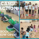 holiday clubs in bicester, october half term holiday club bicester, christmas holiday club bicester