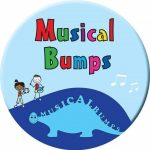 musical bumps emmer green, toddler music emmer green, baby music class emmer green