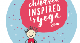 kids yoga class leighton buzzard, toddler yoga class, whats on for toddlers in leighton buzzard