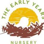 kidlington nursery, nuseries kidlington, early years nursery kidlington, childcare kidlington
