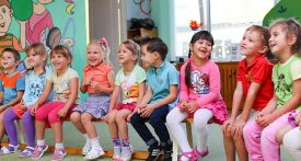 nurseries newbury, preschools newbury, daycare newbury, nurseries thatcham, preschools thatcham, daycare thatcham