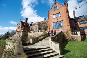 shiplake college, top boarding school england, top independent schools, top private schools oxfordshire
