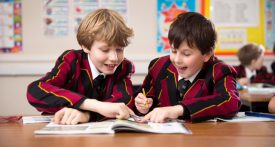 shiplake college, top boarding school england, top independent schools, top private schools oxfordshire