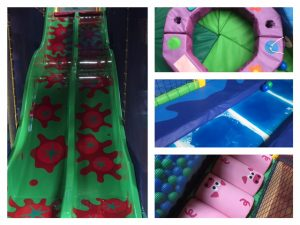 soft play millets farm, millets farm soft play, sprouts soft play, best soft play oxfordshire, days out with the kids oxfordshire