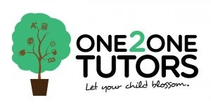 private tutors, tutor west oxford, tutor witney, tutor carterton, english tutor west oxfordshire, maths tutor westoxfordshire