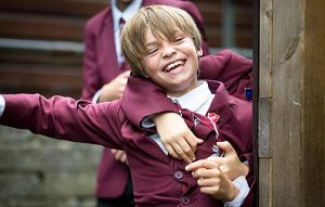 st edwards prep, boys school reading, best private schools in reading, independent schools in berkshire