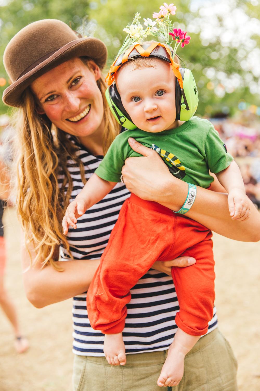 wilderness 2018, family festival, best festivals with kids, cornbury