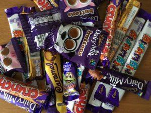 cadbury world review, cadbury world, cadbury world tour, cadbury world families, how good is cadbury world, what happens at cadbury world, how long does tour take at cadbury world