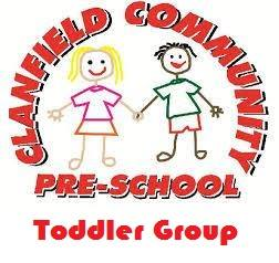 clanfield toddler group, toddler groups clanfield, toddler groups on wednesdays clanfield, whats on for kids on wednesday