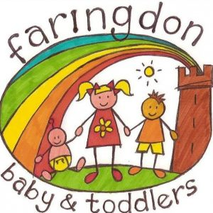 faringdon baby and toddler group, toddler groups faringdon, baby groups faringdon, stay and play faringdon, whats on for kids in faringdon