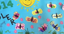 finstock toddler group, toddler groups finstock, stay and play finstock, whats on for kids in finstock