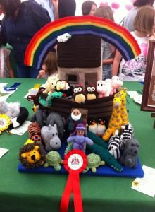 st francis church banbury baby and toddler group, baby group banbury, toddler group banbury, toddler groups wednesdays banbury