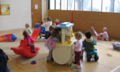 st johns toddlers, grove parish church toddler group, abingdon toddler groups, toddler group wednesday abingdon, toddler group abingdon monday